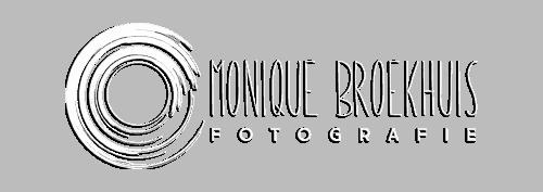Monique Broekhuis Fotografie